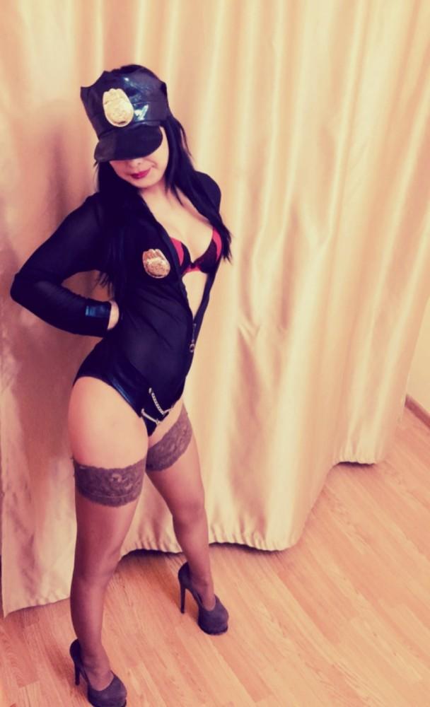 Проститутка в аксае проститутка украла деньги